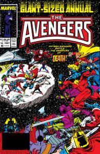 Avengers Annual 016 1987 Digital AnHeroGold-Empire