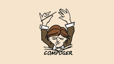 Include Composer in your PHP projects