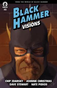 Black Hammer - Visions 003 (2021) (digital) (Son of Ultron-Empire