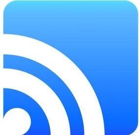 RSS Menu 2.7.3 macOS