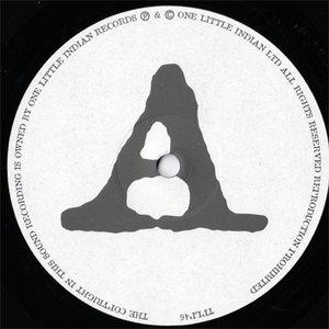 Chumbawamba - Anarchy (One Little Indian TPLP 46L) (UK 1994) (Vinyl 24-96 & 16-44.1)