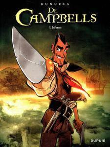 Campbells, De