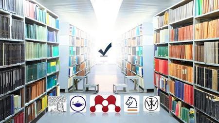 How to Prepare & Publish Scientific Papers