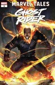 Marvel Tales-Ghost Rider 001 2019 Digital Zone