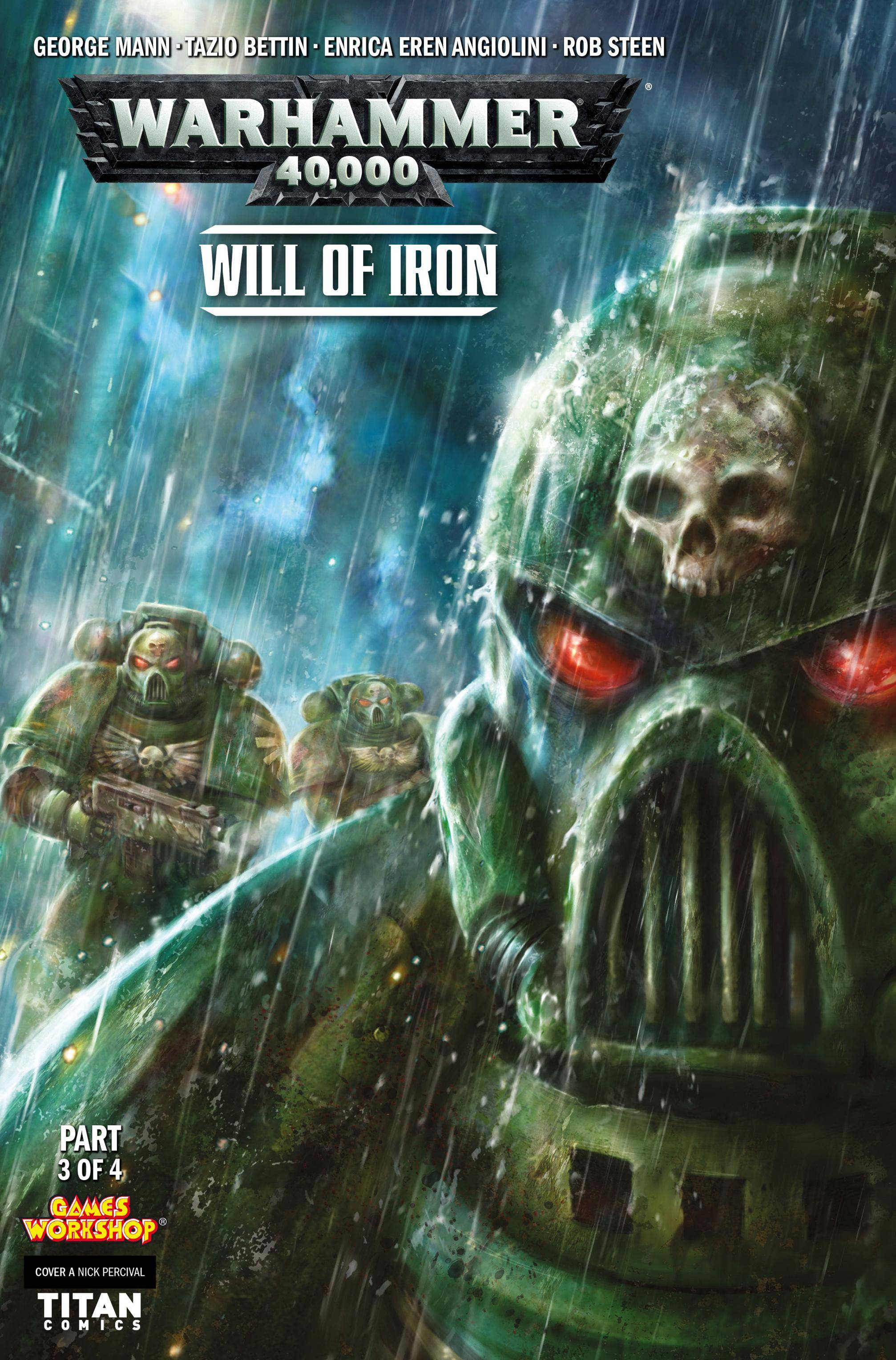 Warhammer 40000 - Will of Iron 003 2016 4 covers digital dargh-Empire