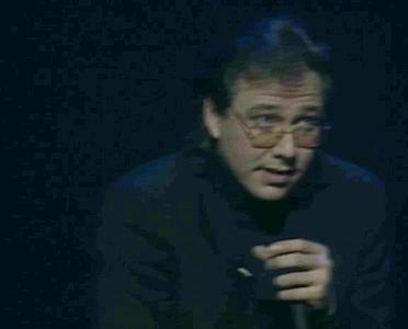 Bill Hicks: Sane Man (1989)