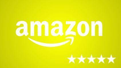 Amazon FBA How To Get Amazon Reviews & Rank Page #1 In 2017