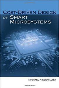 Cost-Driven Design of Smart Microsystems