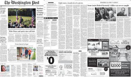 The Washington Post – June 06, 2018