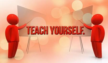 Teach Yourself VISUALLY Series - eBook Collection
