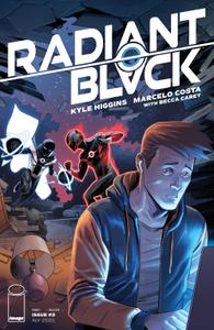 Radiant Black 003 (2021) (Digital) (Zone-Empire