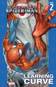 Ultimate Spider-Man v02 - Learning Curve (2007) (Digital) (F) (Asgard-Empire