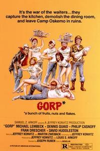 Gorp (1980)
