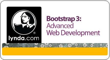 Bootstrap 3: Advanced Web Development with Ray Villalobos [repost]
