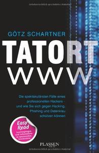 Tatort www (Repost)