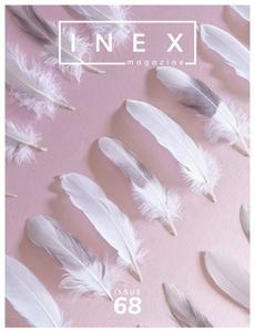 Inex Magazine - April 2019