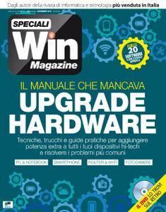 Win Magazine Speciali N.39 - Dicembre 2017