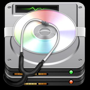 Disk Doctor 4.2