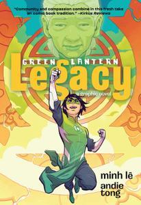 Green Lantern - Legacy (2020) (digital) (Son of Ultron-Empire