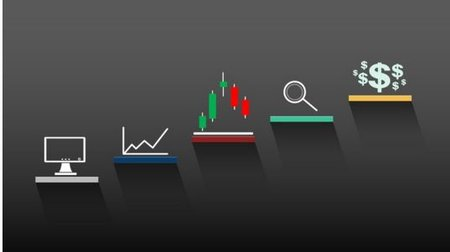 Candlestick patterns: Winning the Day Trading Game!
