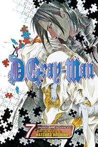 D Gray-Man v07 (2007) (Digital) (LuCaZ