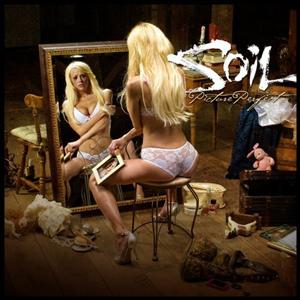 SOiL - Picture Perfect (2009)