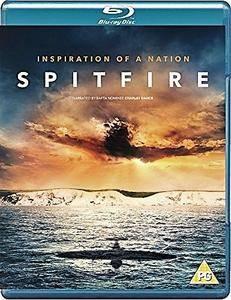 M.S.P. - Spitfire 2018