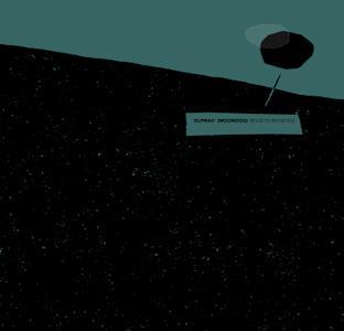 Moondog - Elpmas Revisited - Ensemble 0 (2018) {Murailles Music MM022}