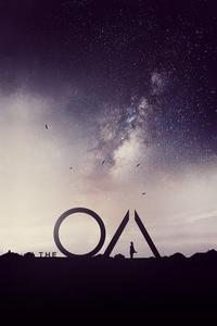 The OA S02E01