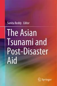 The Asian Tsunami and Post-Disaster Aid (Repost)