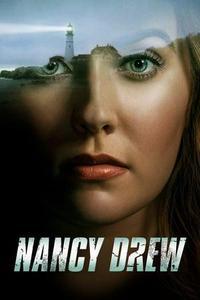 Nancy Drew S01E01