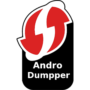 AndroDumpper ( WPS Connect ) v2.35 [Ad Free]