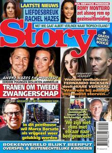 Story Netherlands - 03 juni 2020