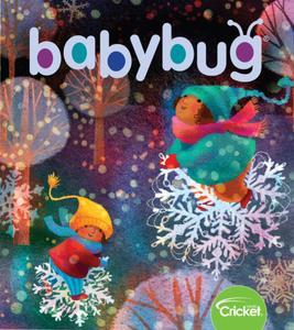 Babybug - November 2019