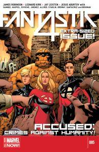 Fantastic Four 632 05 2014 Digital