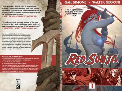 Red Sonja v01 - Queen of Plagues (2014) (Digital) (DR & Quinch-Empire