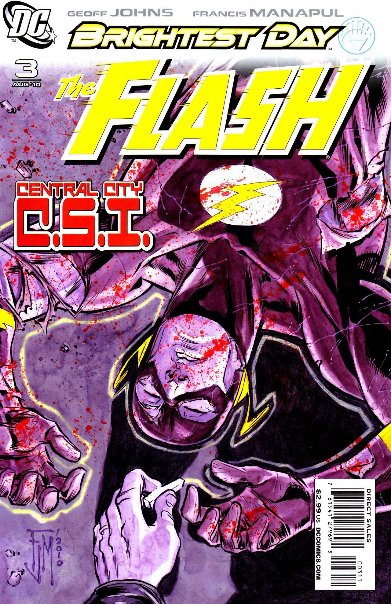 Flash 2009-OYATM 22 of 51Flash 2010-08 003