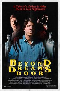Beyond Dream's Door (1989)