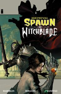 Medieval Spawn & Witchblade v01 (2018) (digital) (Son of Ultron-Empire