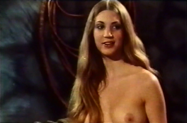 Auditions (1978)