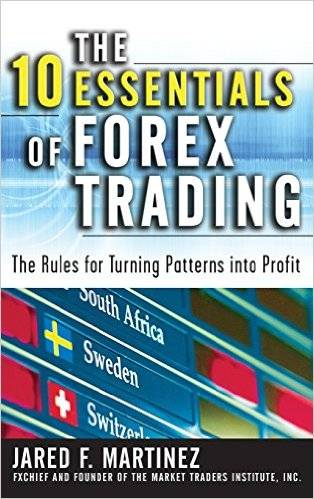 Rules of forex trading pdf