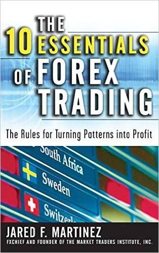 Forex profitable 10 win ratio