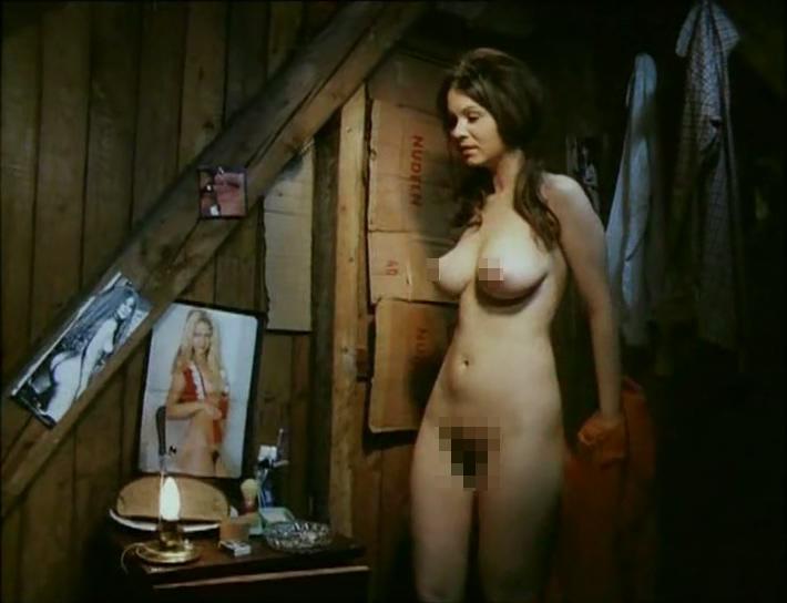 Эротика женский монастырь фильм