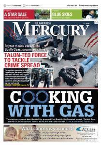 Illawarra Mercury - June 26, 2018