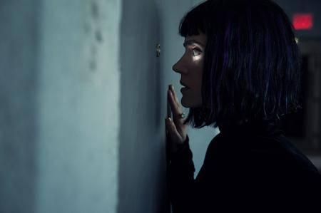 Jennifer Connelly - Dusan Reljin Photoshoot 2016