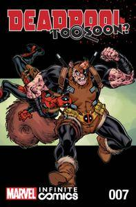 Deadpool - Too Soon Infinite Comic 007 2016 digital Son of Ultron-Empire