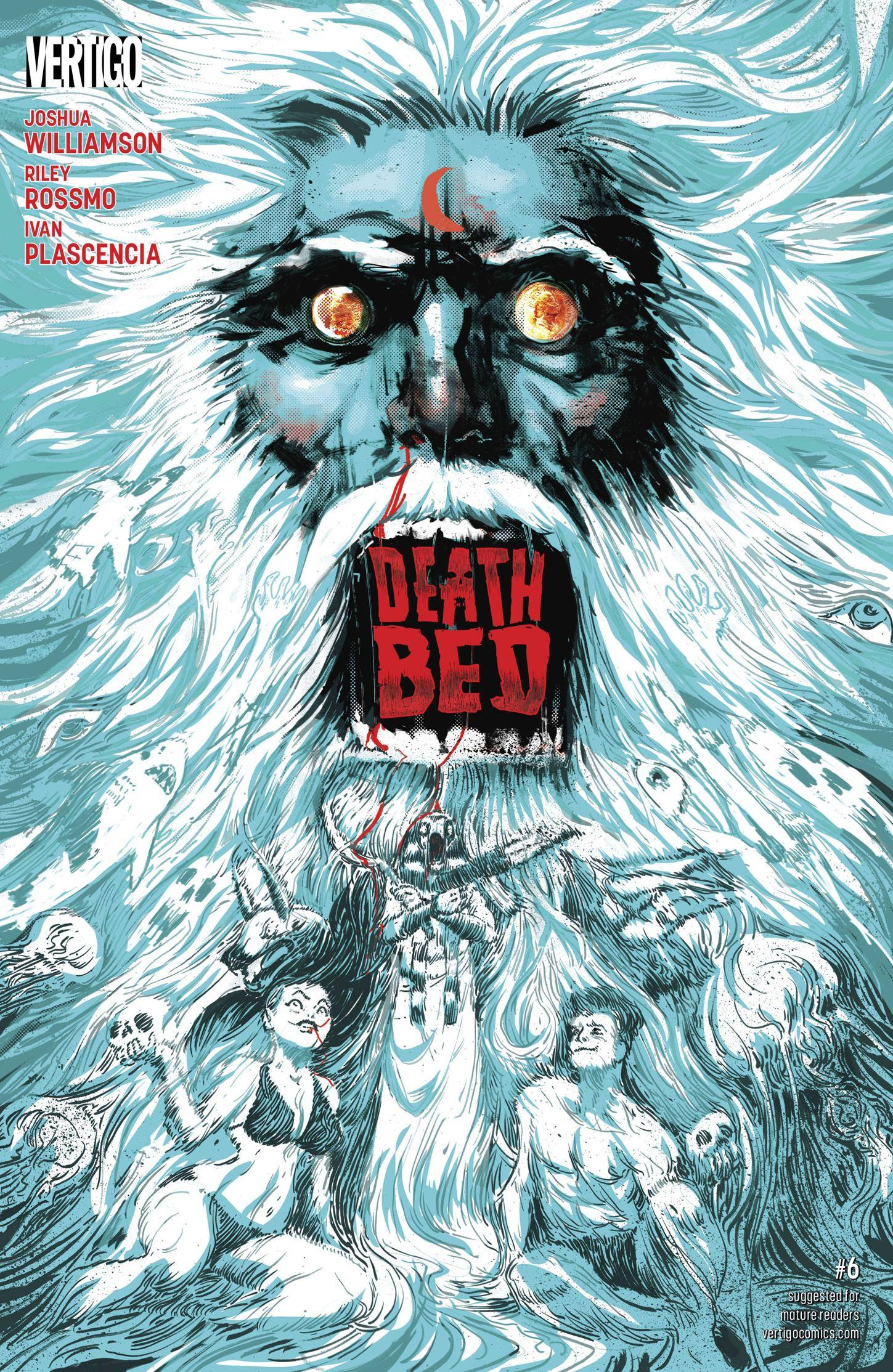 Deathbed 006 (2018) (Digital) (Zone-Empire)