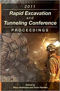 Rapid Excavation and Tunneling Conference 2011 Proceedings