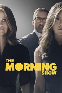 The Morning Show S01E02
