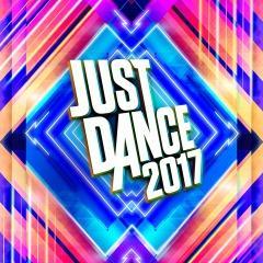 Just Dance 2017 (2016)